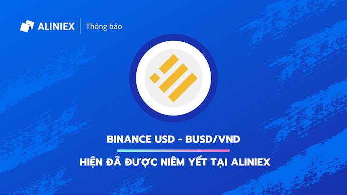 Coin%20(1)